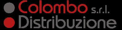 Colombo Distribuzione srl Logo